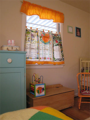 curtain12.jpg