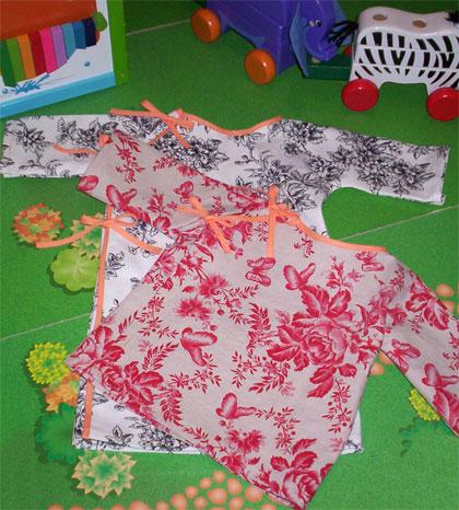 kimonos2.jpg