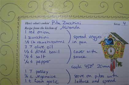 pitarecipe.jpg