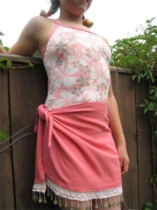 sarong.jpg