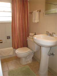 bathroom11.jpg
