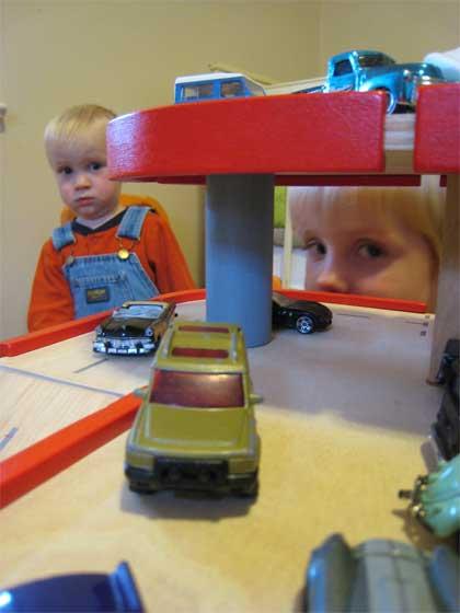 boysandcars.jpg
