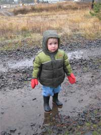 puddle2.jpg