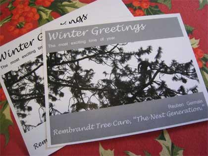 christmaspostcard.jpg