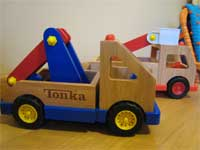 toy94.jpg