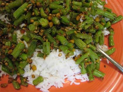 masala-beans2.jpg