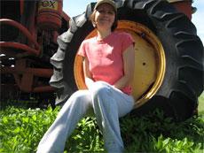 farm18