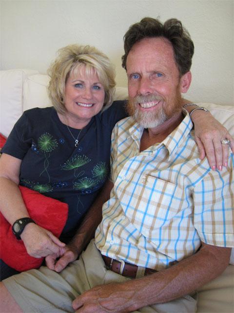 dad-and-marlena